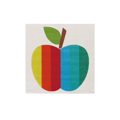 Arte Espina Teppich Joy 4170  Apple
